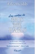 Papel CARTAS DE DIOS ME HABLO 54 MENSAJES Y MISIONES PARA REENCONTRAR SU VOZ (ESTUCHE)
