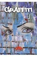 Papel GRAFFITI 1