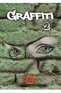 Papel GRAFFITI 2