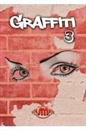 Papel GRAFFITI 3