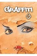 Papel GRAFFITI 4