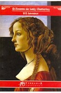 Papel AMANTE DE LADY CHATTERLEY (SERIE MAYOR)