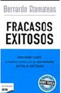 Papel FRACASOS EXITOSOS