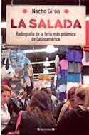 Papel SALADA RADIOGRAFIA DE LA FERIA MAS POLEMICA DE LATINOAMERICA