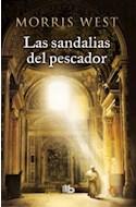 Papel SANDALIAS DEL PESCADOR