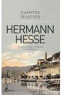 Papel CUENTOS SELECTOS [HESSE HERMAN]