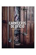 Papel CARNICEROS DE OFICIO (CARTONE)