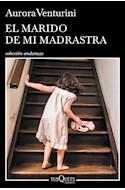 Papel MARIDO DE MI MADRASTRA (COLECCION ANDANZAS)