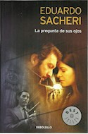 Papel PREGUNTA DE SUS OJOS (BEST SELLER)