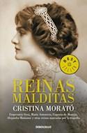 Papel REINAS MALDITAS (BEST SELLER)