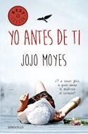 Papel YO ANTES DE TI (BEST SELLER)