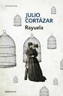 Papel RAYUELA (COLECCION CONTEMPORANEA) (BOLSILLO) (RUSTICA)