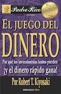 Papel JUEGO DEL DINERO (COLECCION CLAVE)