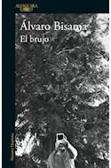 Papel BRUJO (MAPA DE LAS LENGUAS) (COLECCION NARRATIVA HISPANICA)