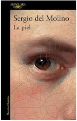 Papel PIEL (COLECCION NARRATIVA HISPANICA)