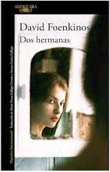 Papel DOS HERMANAS (COLECCION NARRATIVA INTERNACIONAL)