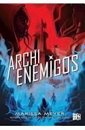 Papel ARCHI ENEMIGOS (2)