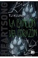 Papel HEARTSONG CANCION DEL CORAZON
