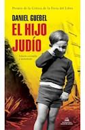 Papel HIJO JUDIO [PREMIO DE LA CRITICA DE LA FERIA DEL LIBRO] [EDICION CORREGIDA Y AUMENTADA]