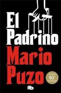Papel PADRINO (BOLSILLO) (EDICION 50 ANIVERSARIO)