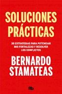 Papel SOLUCIONES PRACTICAS (COLECCION LIBROS PRACTICOS)
