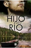 Papel HIJO DEL RIO