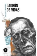 Papel LADRON DE VIDAS / LA VERDAD SOBRE EL CASO DEL SEÑOR VALDEMAR / CORAZON DELATOR / GATO NEGRO
