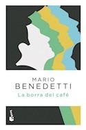 Papel BORRA DEL CAFE (BOLSILLO)