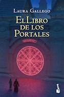 Papel LIBRO DE LOS PORTALES (BOLSILLO)
