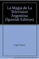 Papel MAGIA DE LA TELEVISION ARGENTINA 4 1981-1985
