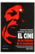 Papel CINE DE LAS HISTORIAS DE LA REVOLUCION [1967-1977]