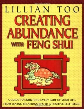 Papel Creating Abundance With Feng Shui