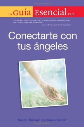 Papel Conectarte Con Tus Angeles