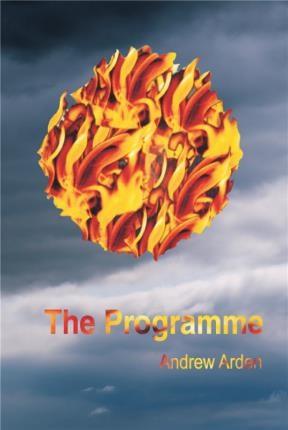 E-book The Programme