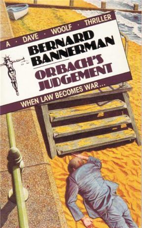 E-book Orbach'S Judgement