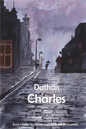 E-book Dathan Charles Book 1 (3Rd Edition)
