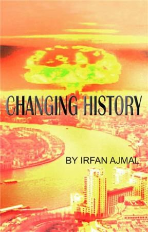 E-book Changing History