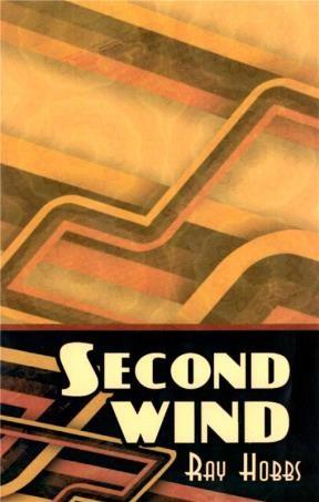 E-book Second Wind