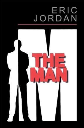 E-book The Man