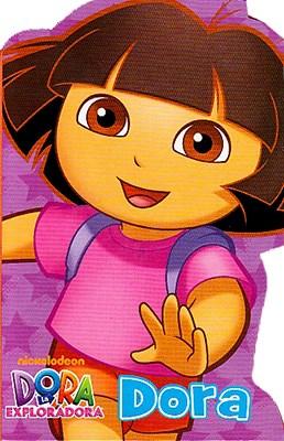 Papel Dora
