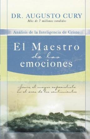 Papel Maestro De Las Emociones, El