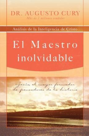 Papel Maestro Inolvidable, El