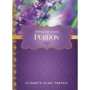 Papel Perdon. Jardines Del Corazon