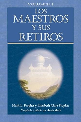 Papel Maestros Y Sus Retiros Los. Vol 1