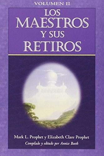 Papel Maestros Y Sus Retiros Los. Vol 2
