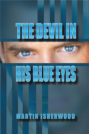 E-book The Devil In His Blue Eyes