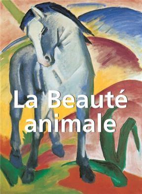 E-book La Beautè Animale