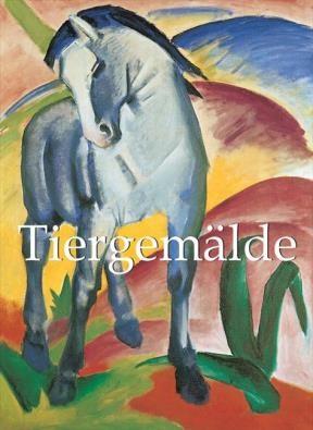 E-book Tiergem Lde