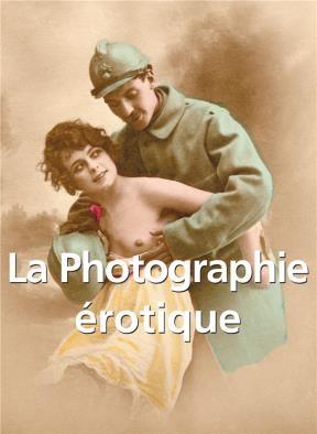 E-book La Photographie Èrotique