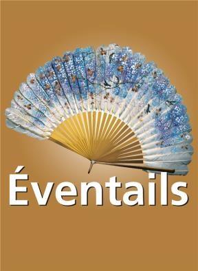 E-book ...Ventails